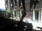 property for sale in Piazza Mazzini, Rome, Lazio, Italy