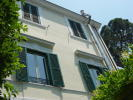 property for sale in Via Di Villa Patrizi, Rome, Lazio, Italy