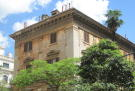 property for sale in Via Piemonte, Rome, Lazio, Italy