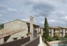 new development for sale in Collazzone, Collazzone...