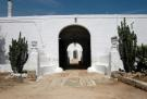 property for sale in Manduria, Manduria, Puglia, Italy
