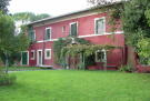 Country House for sale in Via Di Bravetta, Rome...