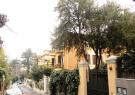 5 bed Villa for sale in Ponte Milvio, Rome...