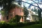 Villa for sale in Via Di Grottarossa, Rome...