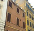 property for sale in Piazza Barberini, Rome, Lazio, Italy