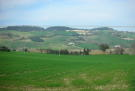 property for sale in San Paterniano, Osimo, Marche, Italy