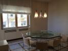 4 bedroom Apartment in Via Archimede, Rome...