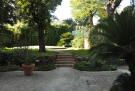 Apartment for sale in Via Panama, Rome, Lazio...