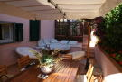 Apartment for sale in Marina Nell'elba...