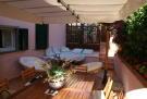 Apartment for sale in Via A. Uso Di Mare 10...
