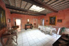 property for sale in Sezze, Sezze, Lazio, Italy
