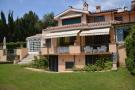 Villa for sale in Via Della Camilluccia...