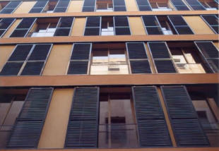 Ciutat Vella Apartment for sale