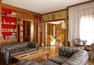 Apartment for sale in Sarria, Barcelona, Spain