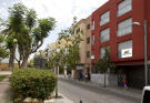 1 bedroom Apartment for sale in El Vendrell...
