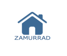 Zamurrad Estates Limited, London branch logo