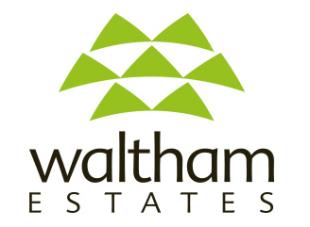 Waltham Estates, Londonbranch details