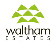 Waltham Estates Sales, London