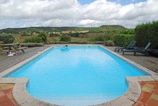 4 bedroom Barn Conversion for sale in Aquitaine...