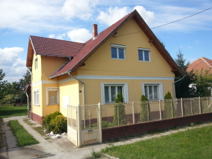 Pest Detached property for sale