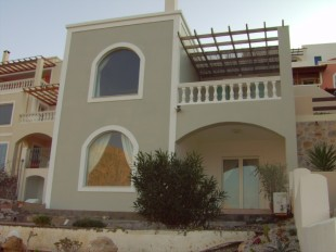 2 bed Villa for sale in Dodecanese islands...