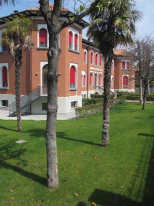 Apartment for sale in Lido, Venice, Veneto