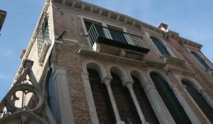 2 bed Apartment in Veneto, Venice, Venice