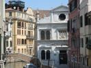 Apartment for sale in Venezia, Venice, Veneto