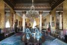 Penthouse for sale in Veneto, Venice, Venice