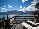 10 bedroom Villa in Lombardy, Lecco, Colico