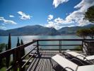 10 bedroom Villa in Lombardy, Lecco, Colico