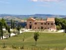Villa in Le Marche, Ancona, Osimo