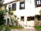 semi detached house for sale in Venezia, Venice, Veneto