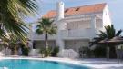 2 bed Apartment for sale in Lido di Jesolo, Venice...