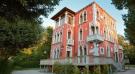 7 bed Villa for sale in Lido, Venice, Veneto