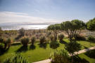 3 bed Apartment for sale in Lido di Jesolo, Venice...