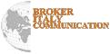 Broker Italy Communication Ltd, Mogliano Venetobranch details