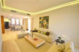4 bedroom Town House for sale in Indigo Ville 5...