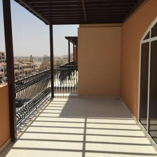 3 bed Duplex for sale in Astoria Residence...