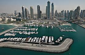 property for sale in , Dubai Marina, Dubai