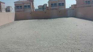 2 bedroom Villa in Jumeirah Village...
