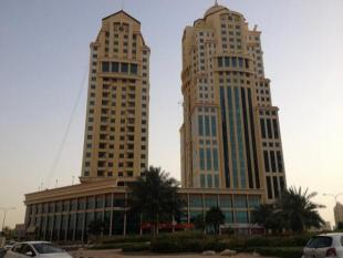 property for sale in Palace Towers, Silicon Oasis, Dubai