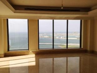 Murjan 1 Penthouse for sale
