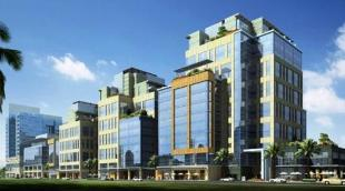 property for sale in Bay Square Building 2, Business Bay, Dubai