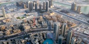 Land in , Business Bay, Dubai