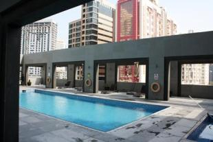 1 bedroom Flat for sale in Tecom Two Towers, TECOM...