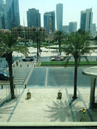 1 bedroom Flat for sale in Boulevard Central...