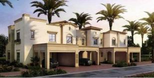 Mira Villa for sale