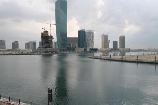 property for sale in , Business Bay, Dubai