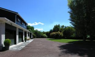property in Wellington, Greytown